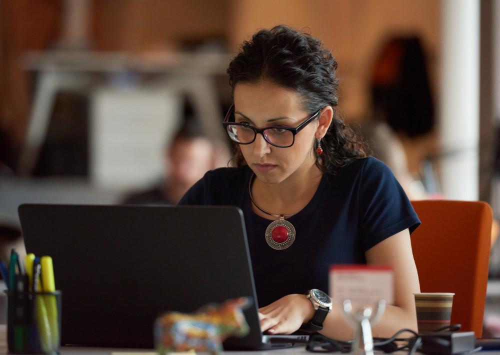 5 claves para el éxito en la educación online bajo el modelo de UVirtual