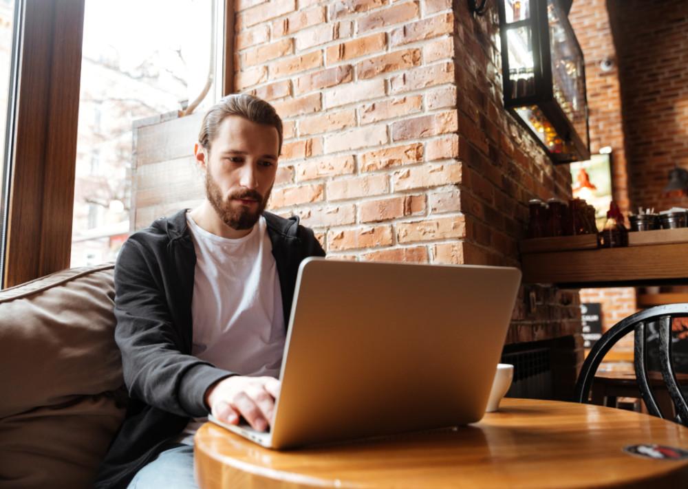 La educación online en tiempos de aislamiento social