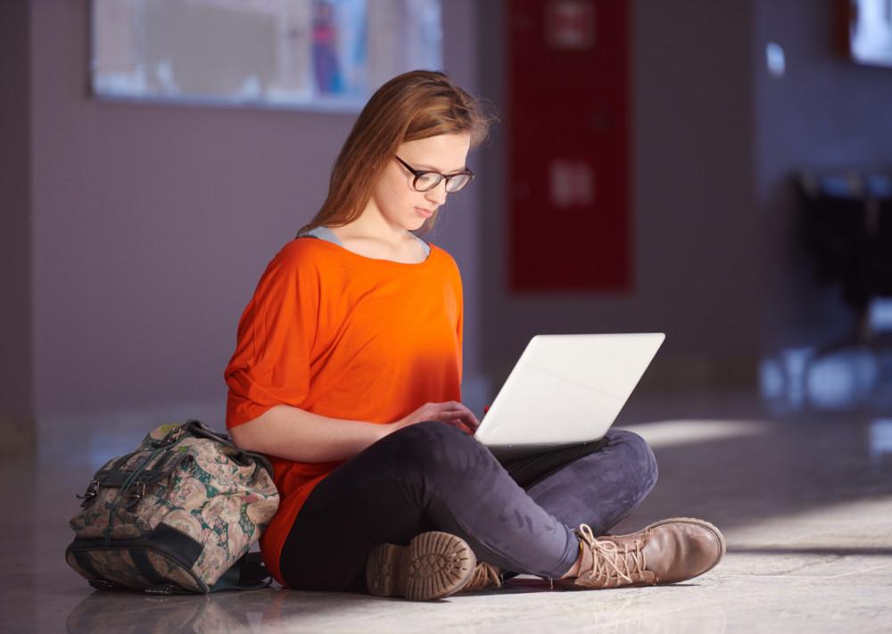 [Tutorial] 4 pasos para trasladar tu rutina educativa a un entorno digital