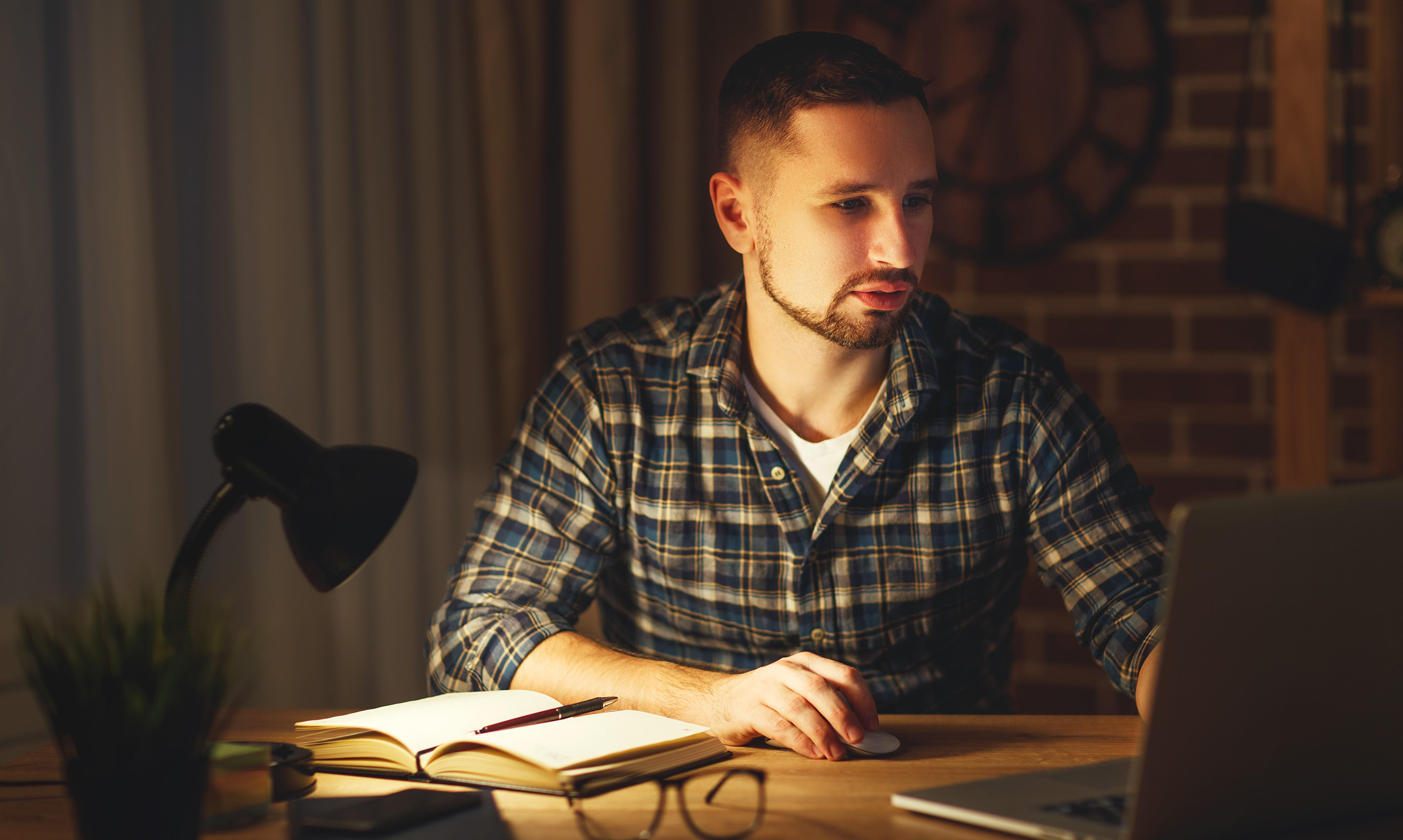Cómo elegir un programa de maestría acorde a tu ritmo de vida