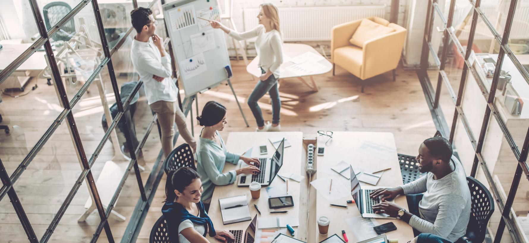 Habilidades a potenciar para enfrentar la automatización con éxito