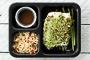 Factor Meals-Thai Cod