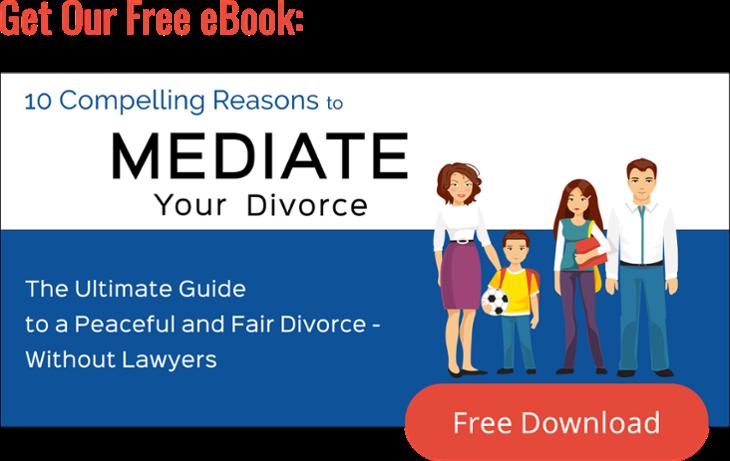 Should I get divorce?