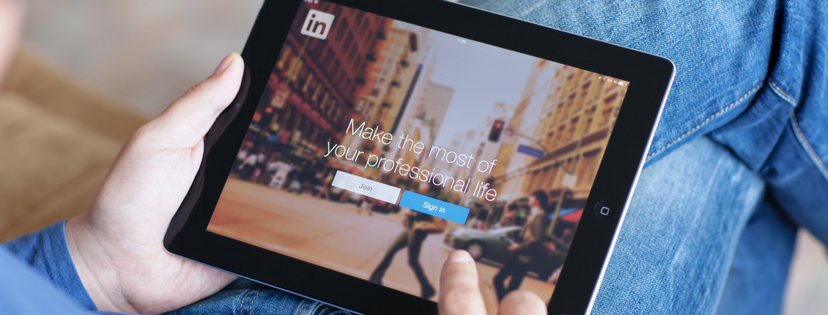 5 Ways to Maximise LinkedIn Opportunities.png