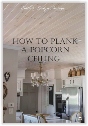 popcorn ceiling pinterest drawings