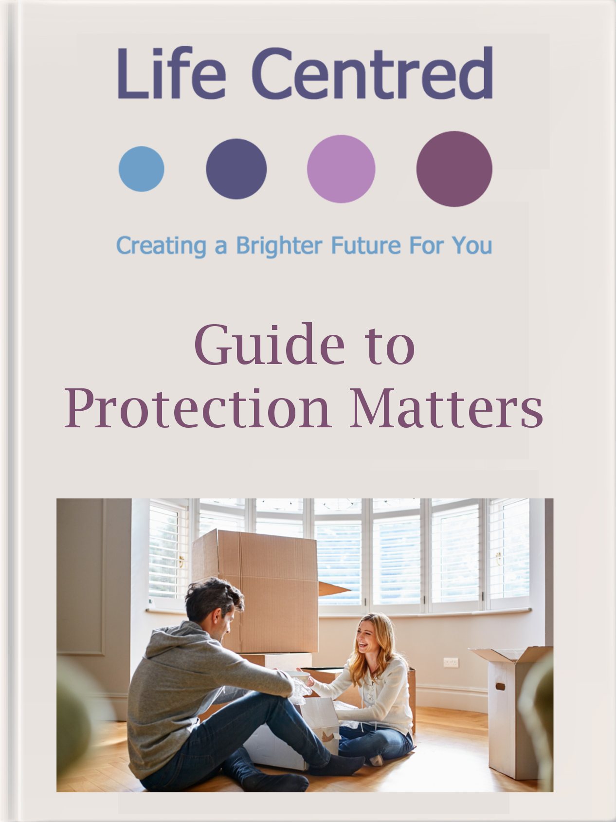 Download our Guide to Protection Matters