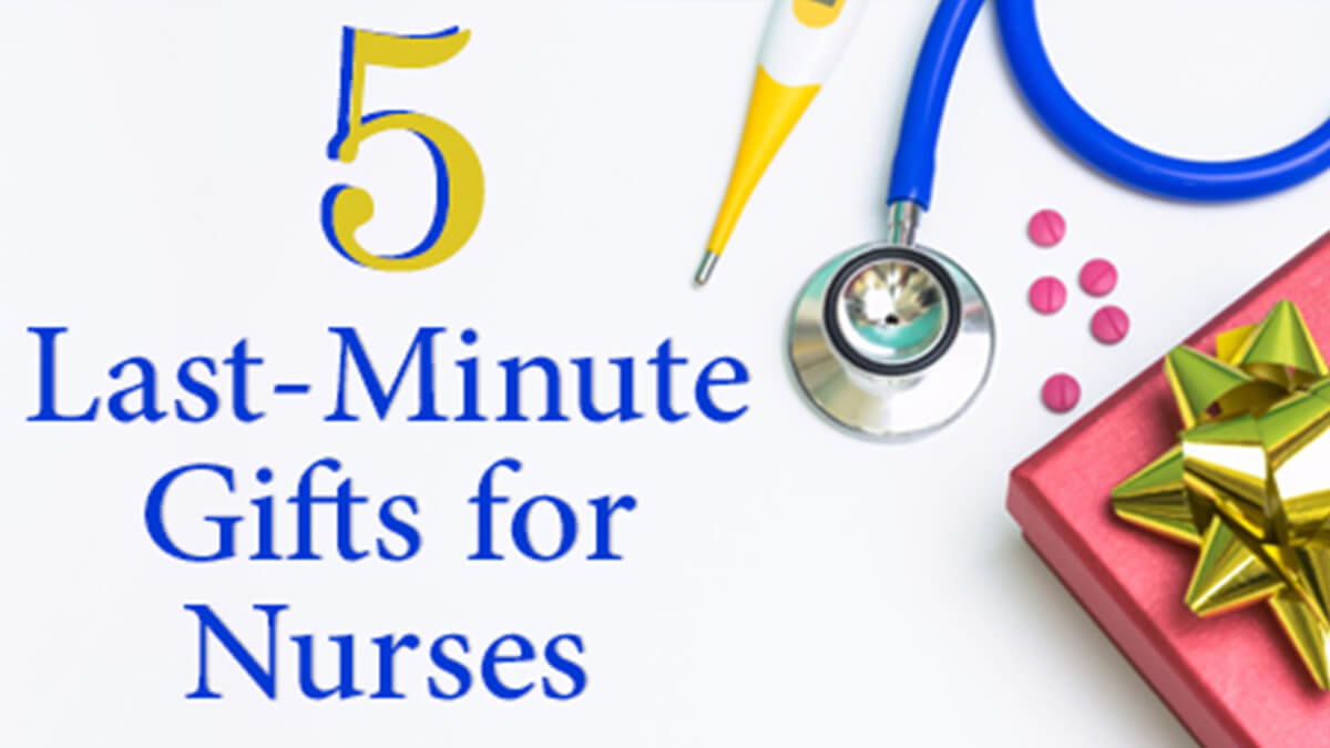 5-last-minute-gifts-for-nurses