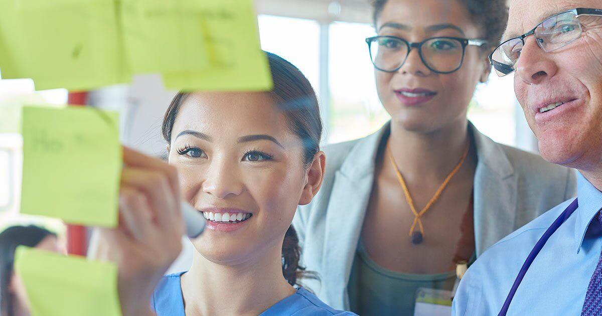 6-nursing-mnemonics-that-will-make-your-job-easier