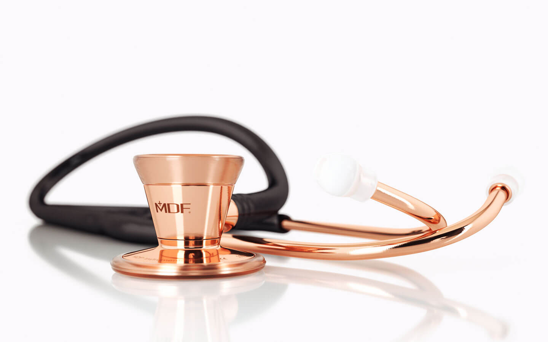 Cardiology-Stethoscope-Premium-Auscultation-High-Quality_Desktop_13 (2)