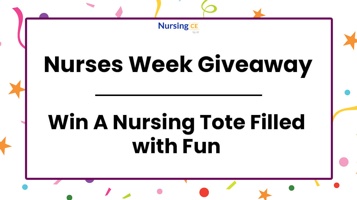 do-you-like-surprises-enter-to-win-a-nursing-tote-filled-with-fun-nurses-week-giveaway