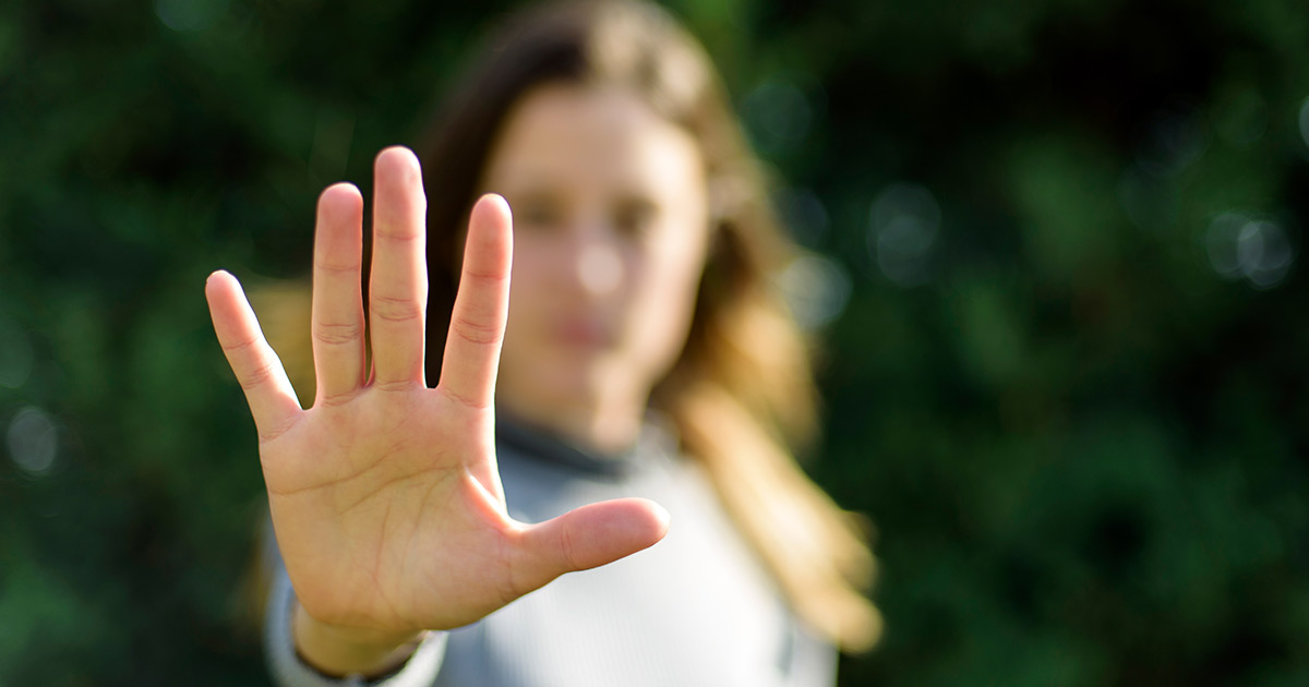 Domestic and Sexual Violence CEU for Massachusetts Nurses