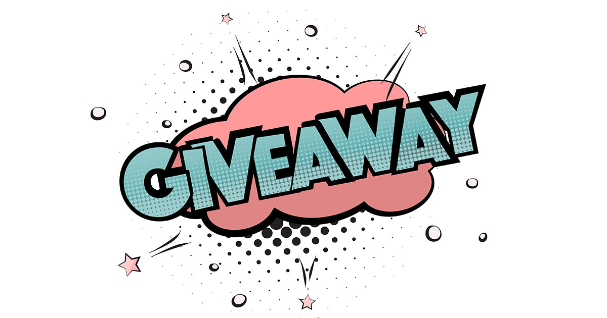 Enter%20our%20july%20monthly%20giveaway%20to%20win%20a%20$100%20amazon.com%20gift%20card 2