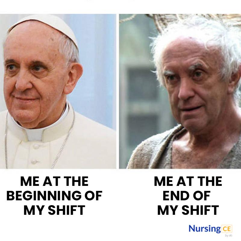 Got-Meme-3-blog
