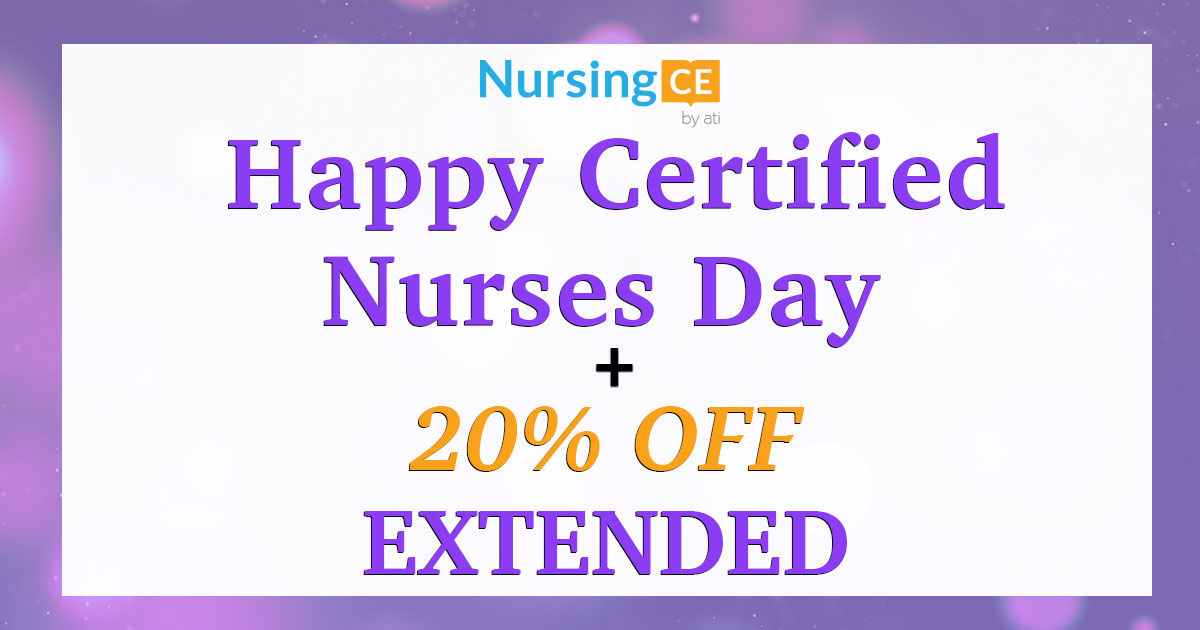 Happy%20certified%20nurses%20day%20+%2020%20off%20sale%20extended