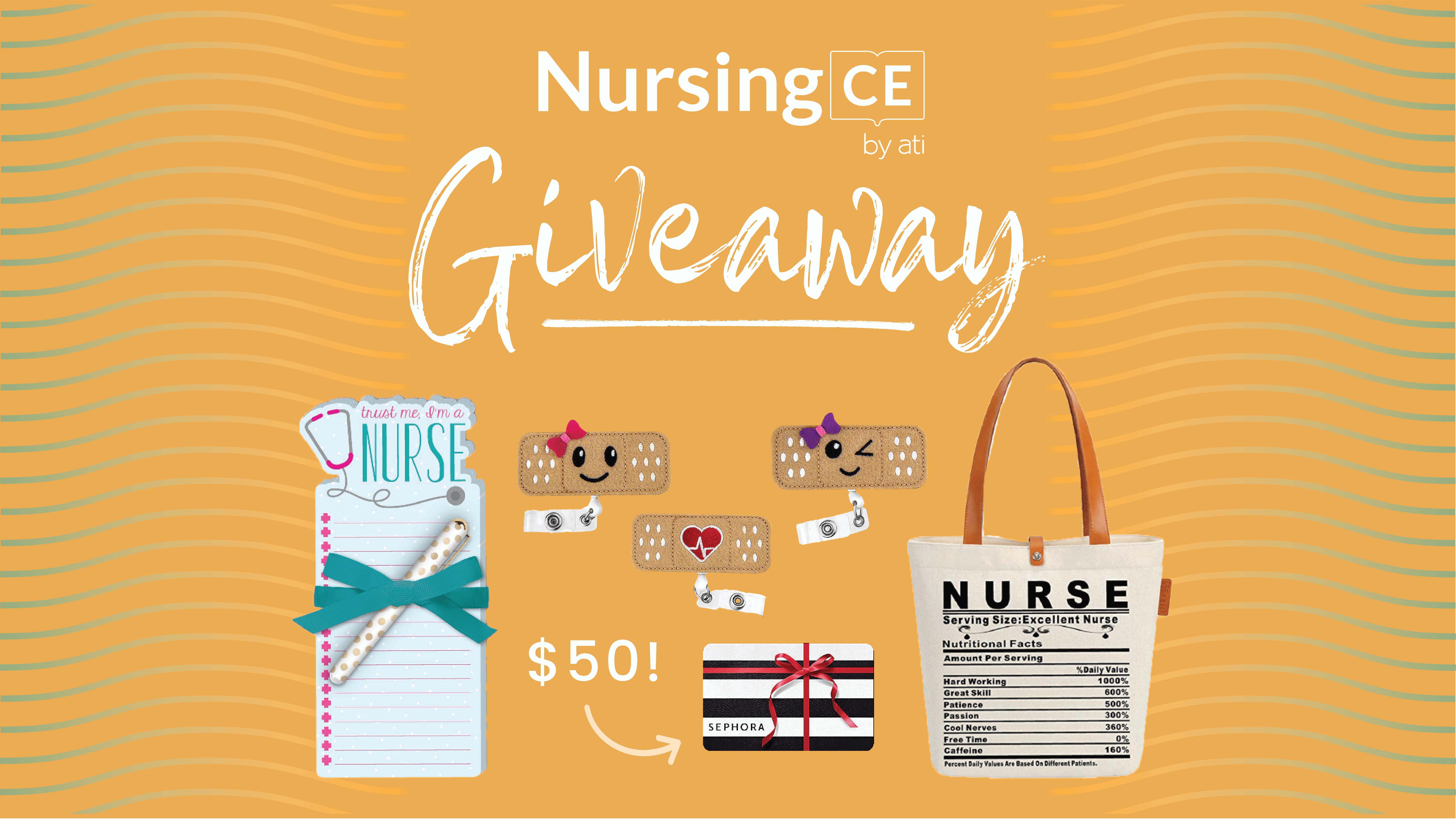 enter-to-win-a-nursing-summer-prize-pack