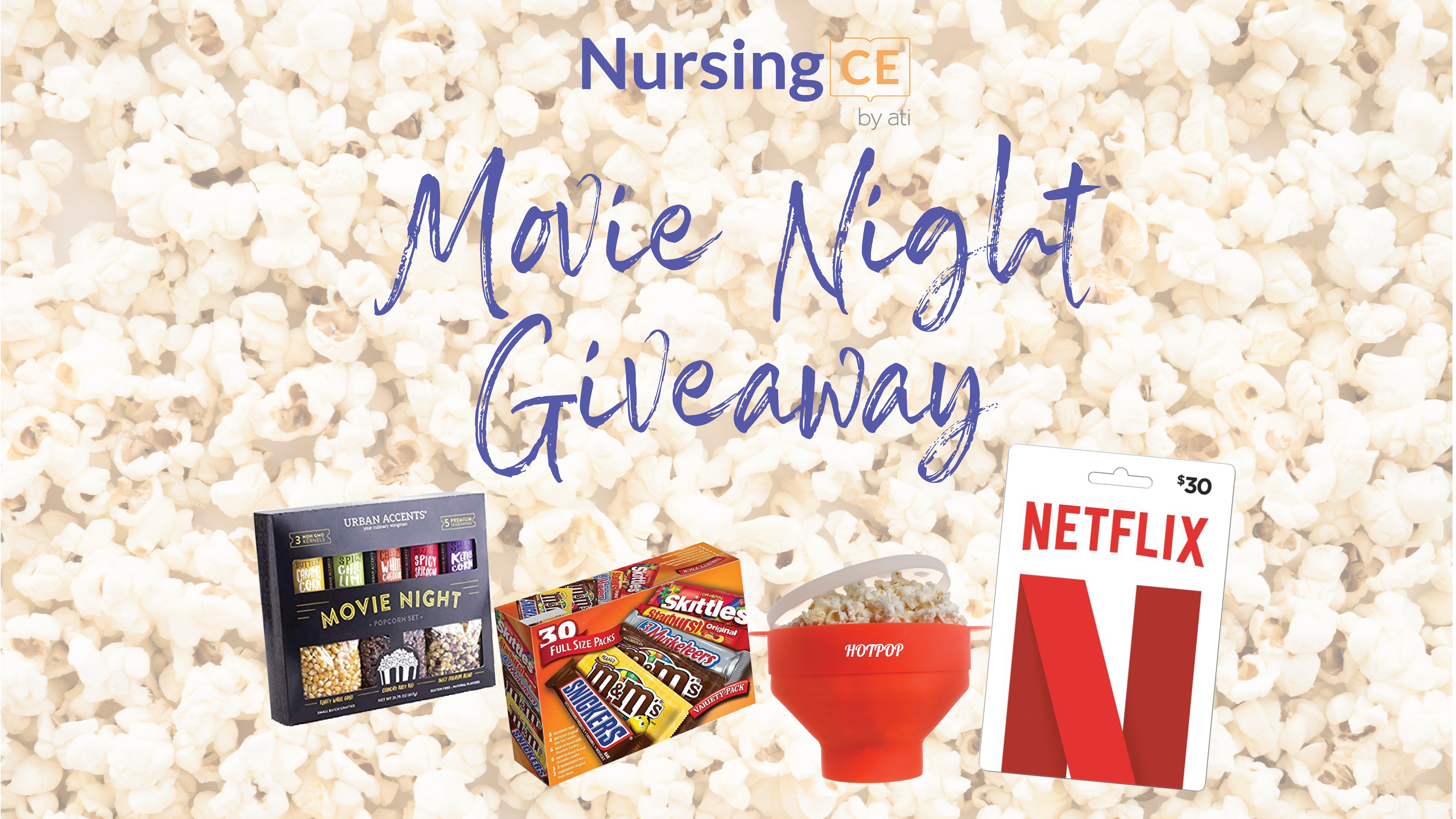 movie-night-giveaway