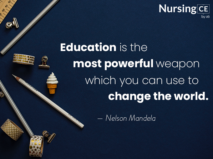 national-nurse-educator-day