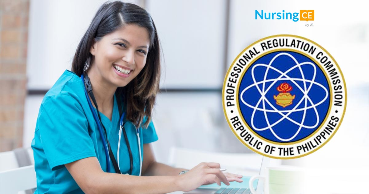 Nursingce%20now%20offers%20continuing%20education%20for%20nurses%20in%20the%20philippines