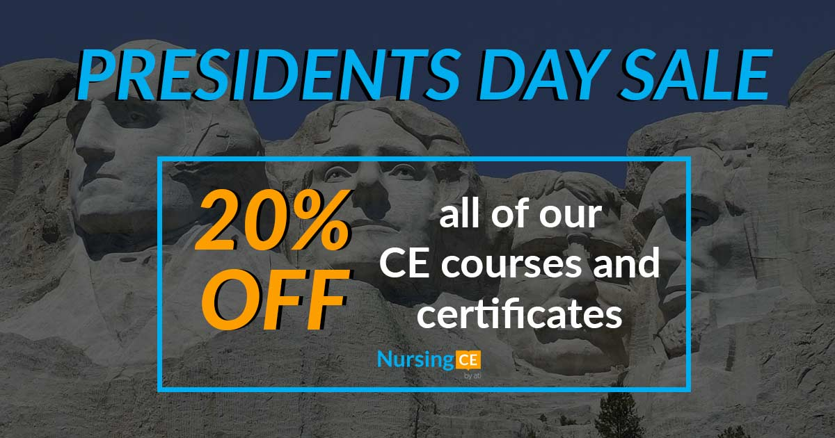 Presidents%20day%20sale%2020%20announcement