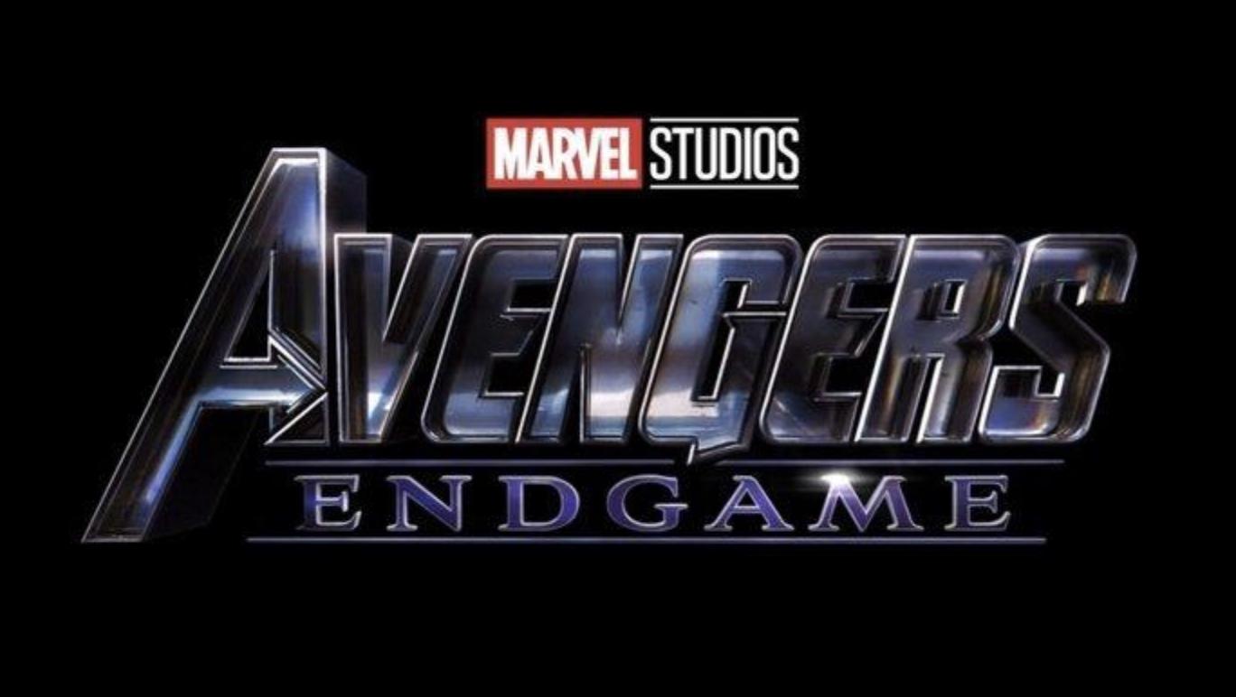 Photo Source: Marvel Entertainment and Disney