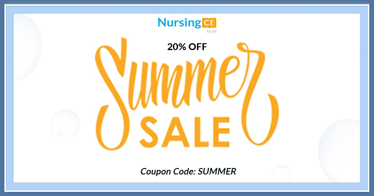 Summer%20sale%20announcement