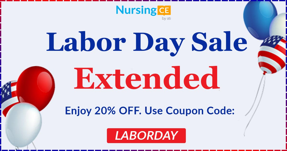 We%27ve%20extended%20our%20labor%20day%20sale%20for%20one%20more%20day