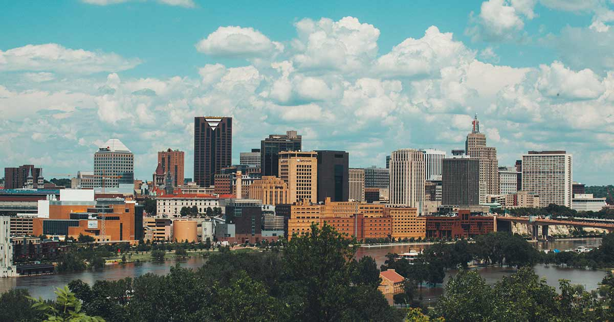 What Are Minnesota's Nursing CE Requirements?