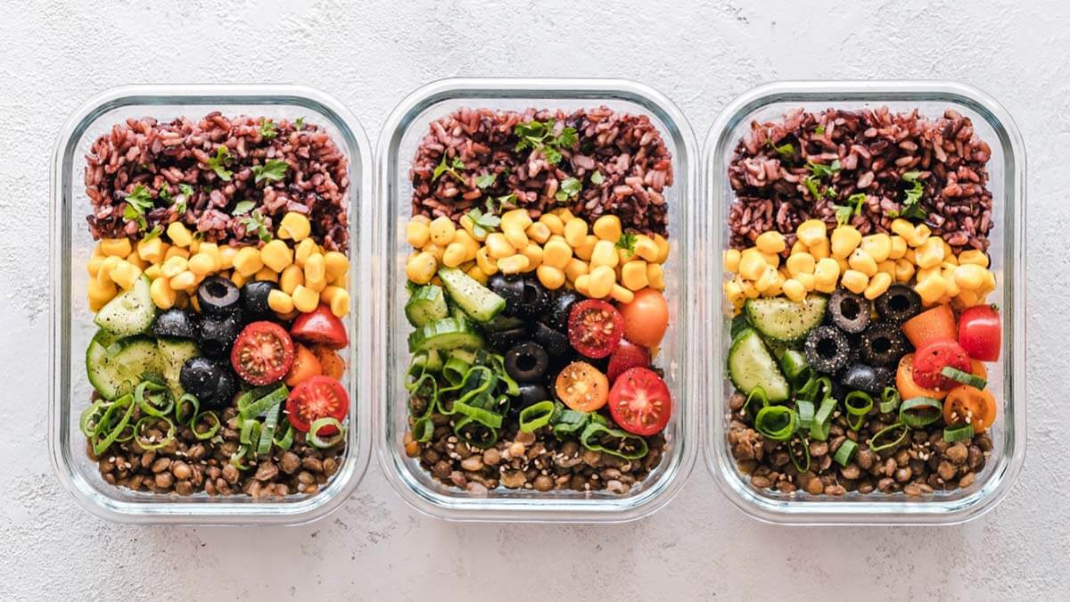 a-beginners-guide-to-meal-prepping-for-busy-nurses