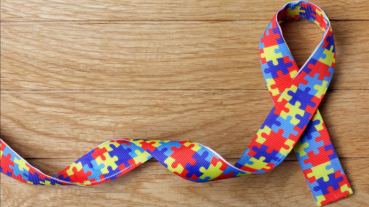 free-autism-spectrum-disorder-ceu-quiz