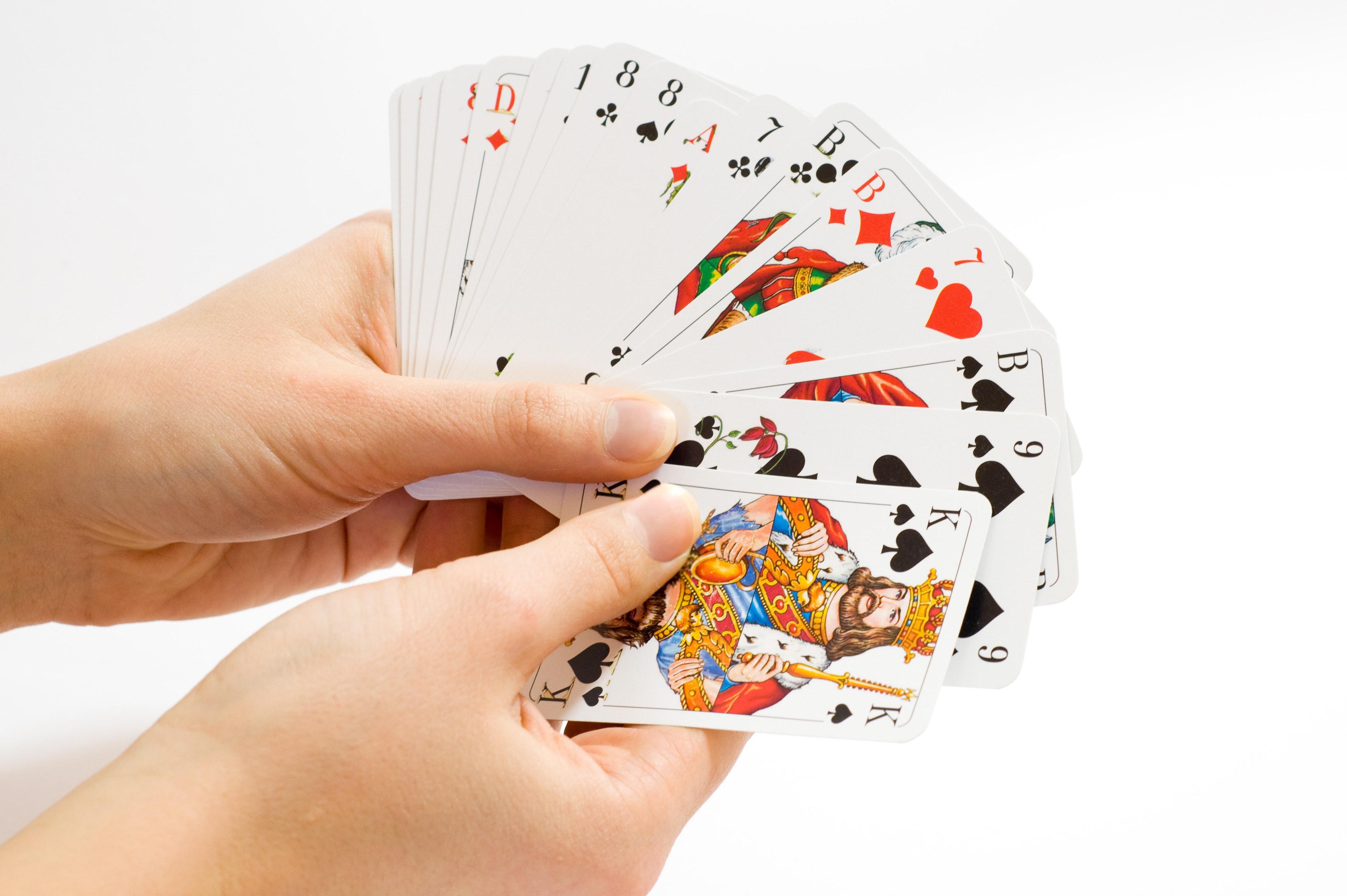 card-game-cards-gambling-102107