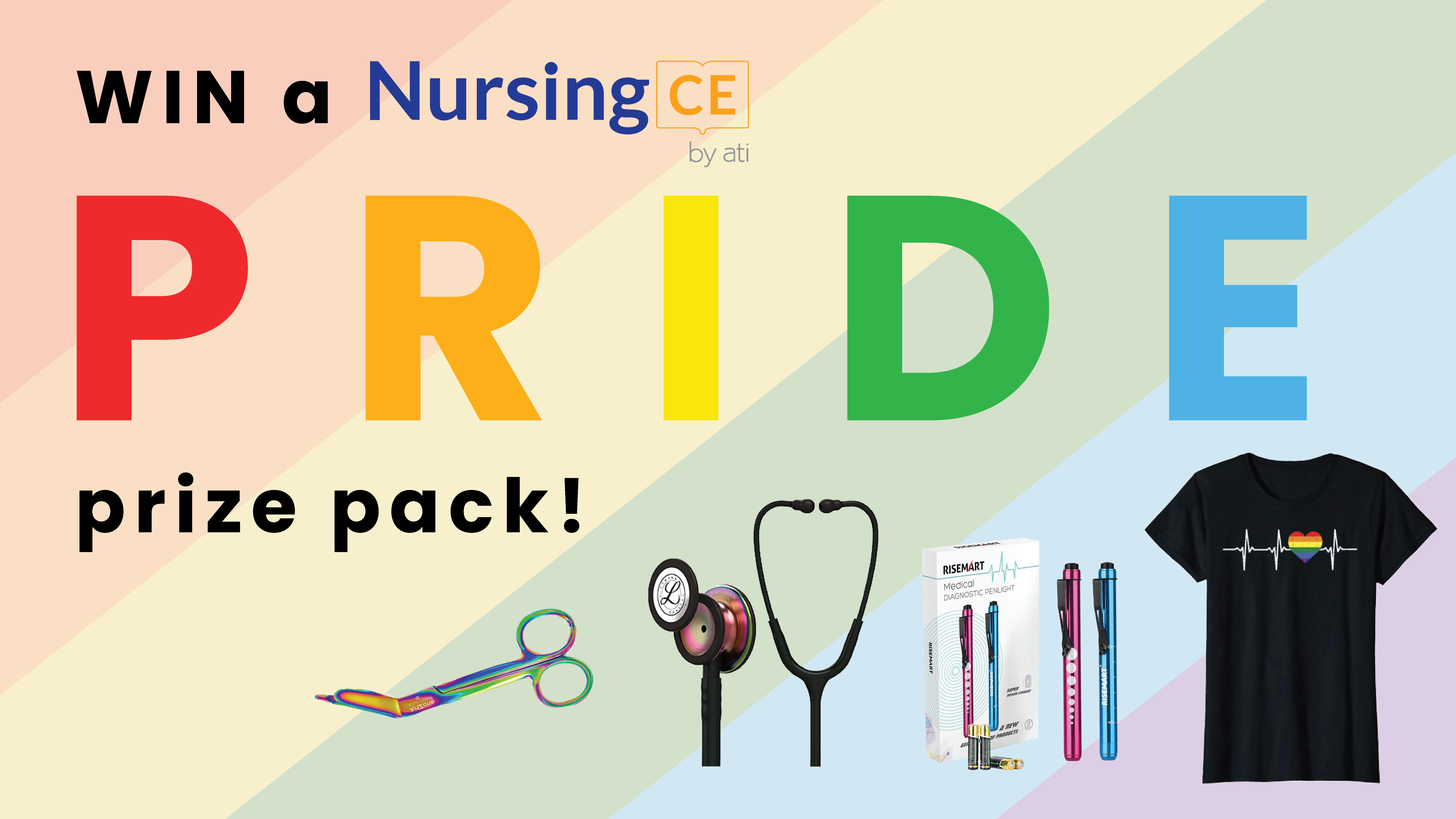 celebrate-your-tribe-enter-to-win-a-nursing-pride-pack