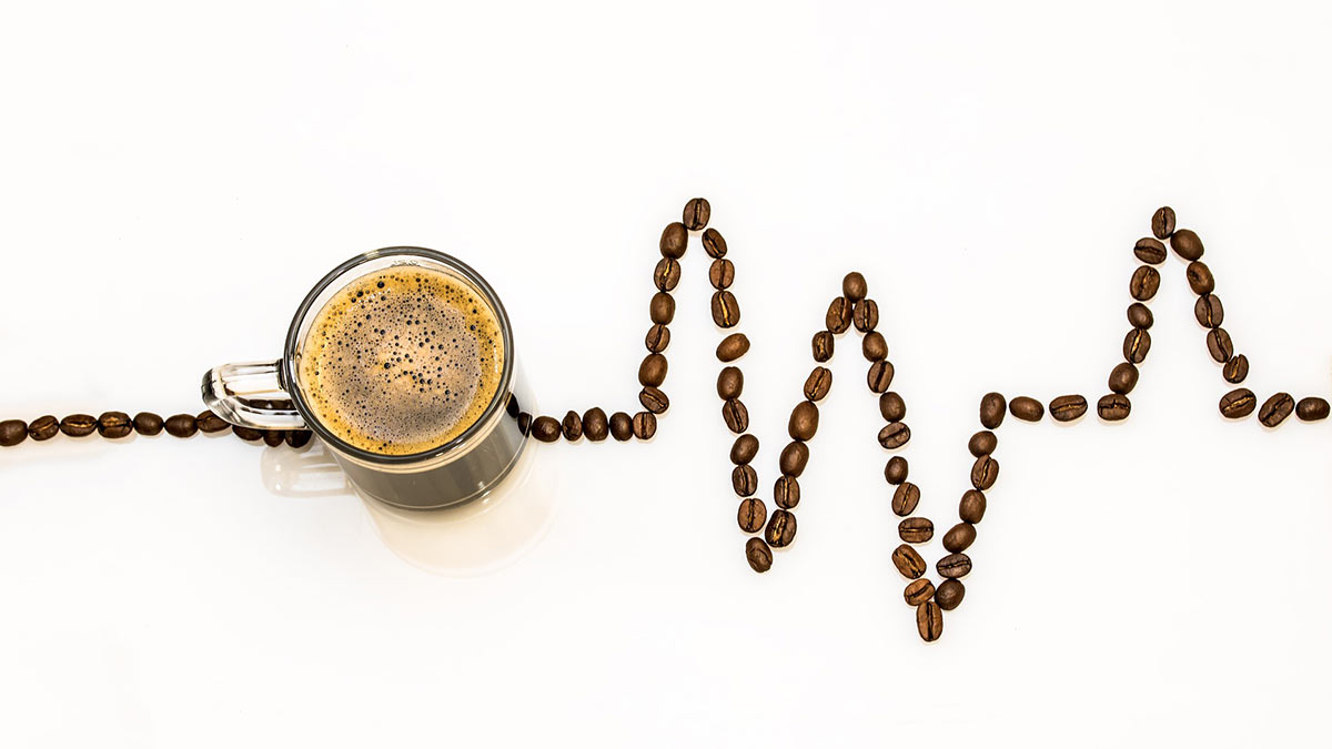 coffee-keeping-nurses-alive-while-they-keep-patients-alive