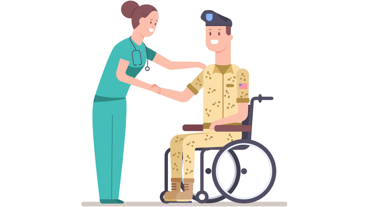 giving-thanks-for-our-military-nurses