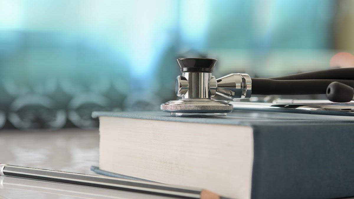 how-do-ceus-and-contact-hours-work-for-nurses