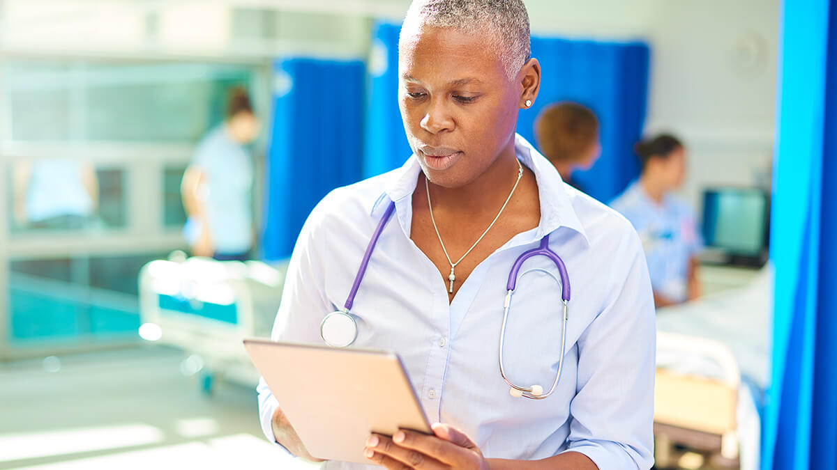 nurse-practitioners-may-find-challenging-practice-in-rural-areas