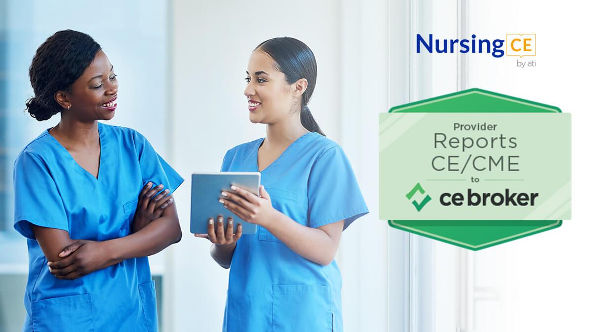 nursingce-automatically-reports-to-ce-broker-for-arkansas-nurses