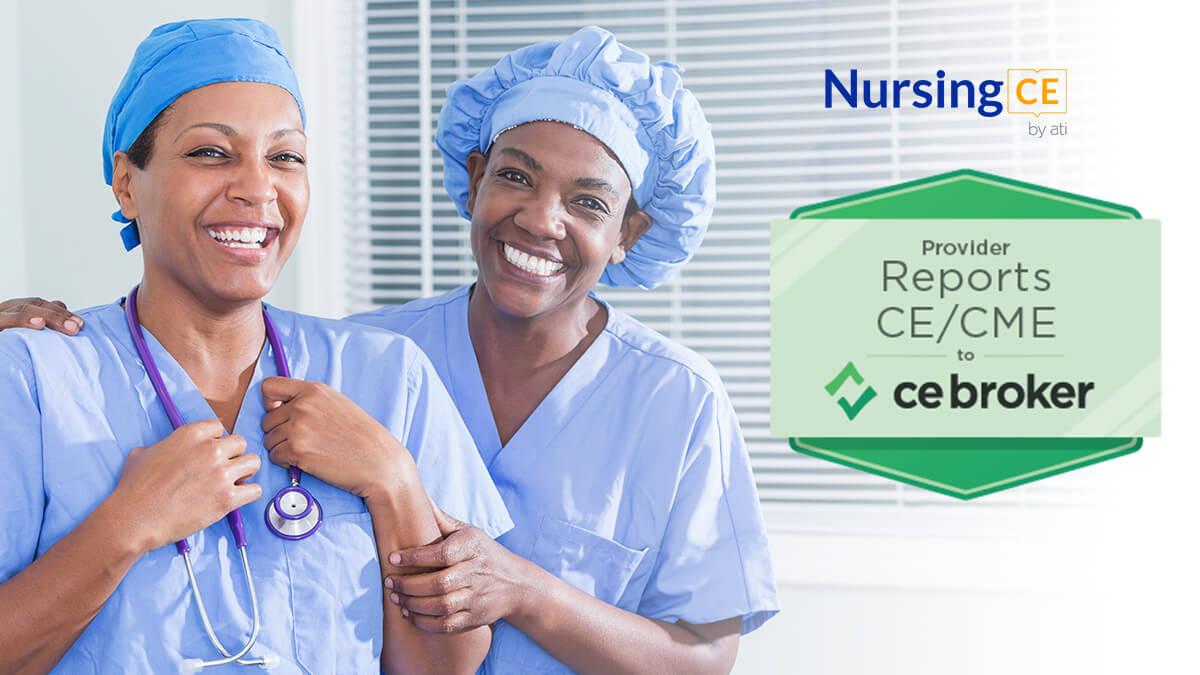 nursingce-com-now-automatically-reports-to-ce-broker-for-south-carolina-nurses