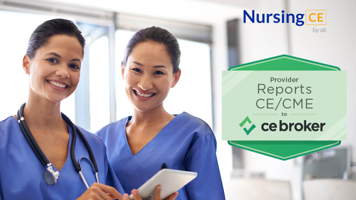 nursingce-now-automatically-reports-to-ce-broker-for-florida-nurses
