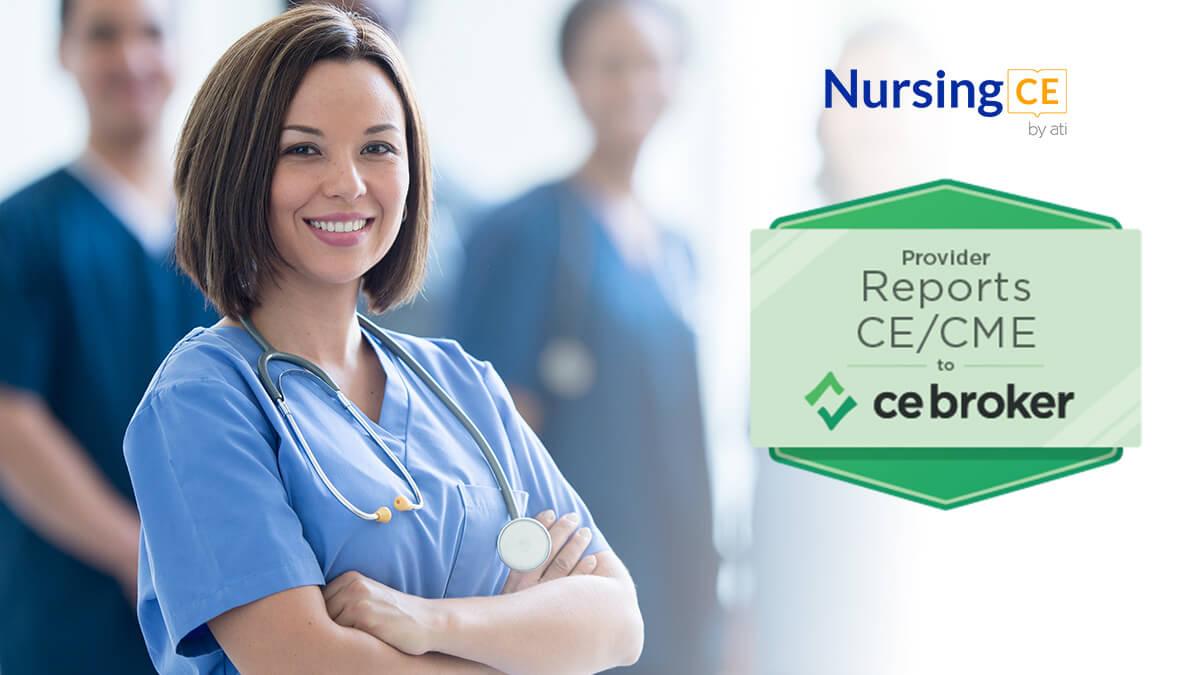 nursingce.com-now-automatically-reports-to-ce-broker-for-new-mexico-nurses