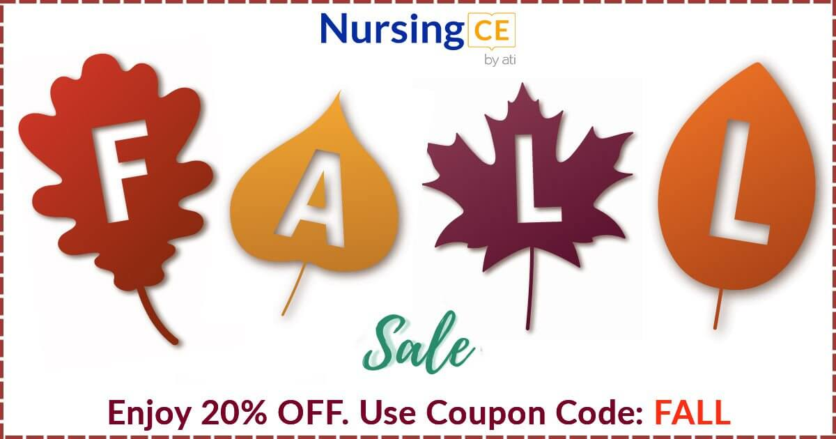 our-fall-sale-is-here-enjoy-20-off-your-cne-courses