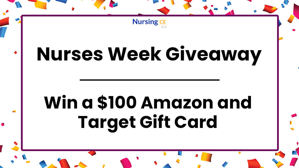 ready-for-a-shopping-spree-enter-to-win-a-amazon-and-target-gift-card-nurses-week-giveaway