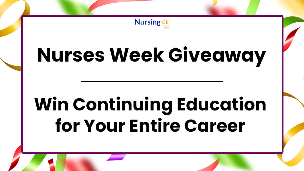 tired-of-paying-for-your-continuing-education-entire-to-win-our-career-ce-plan-nurses-week-giveaway