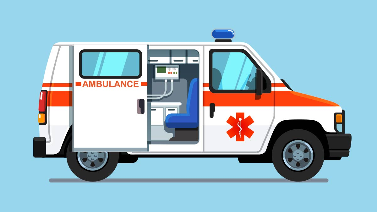 what-should-people-know-before-becoming-an-emt