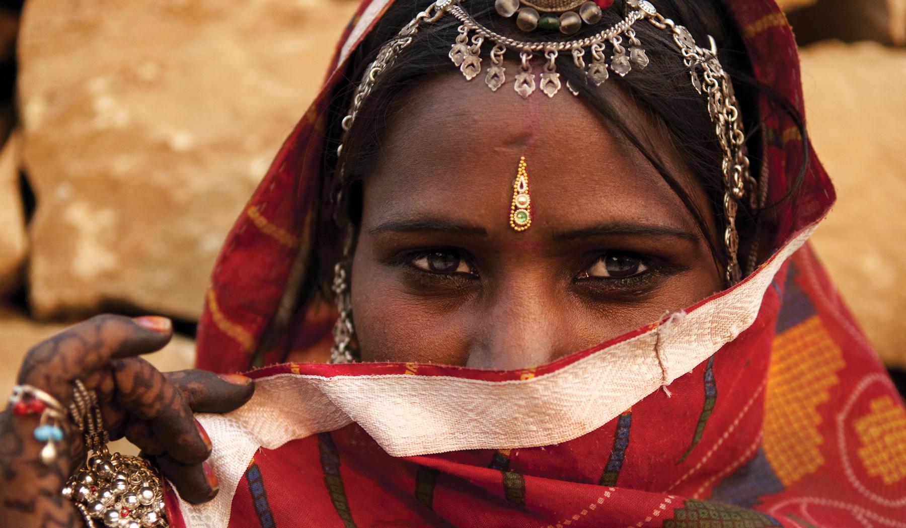Devadasi-India-Sex-Trafficking