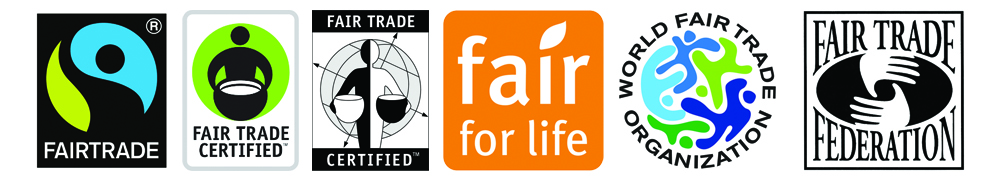Fair-Trade-Certifications