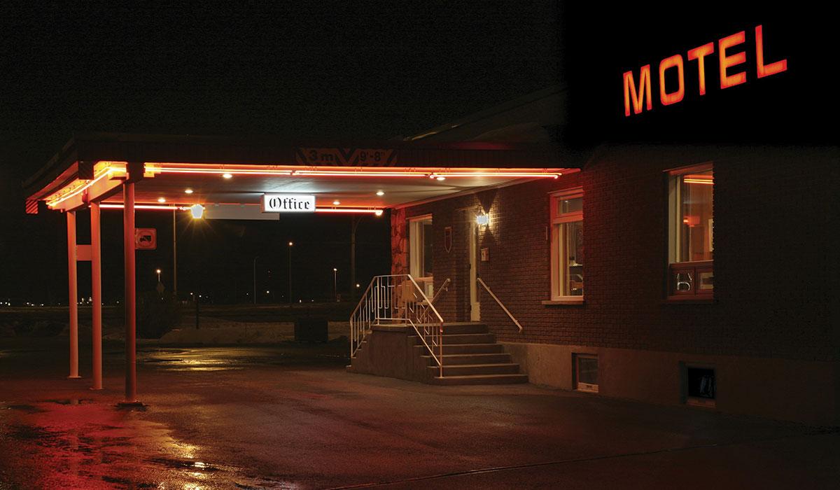Motel-Sex-Trafficking