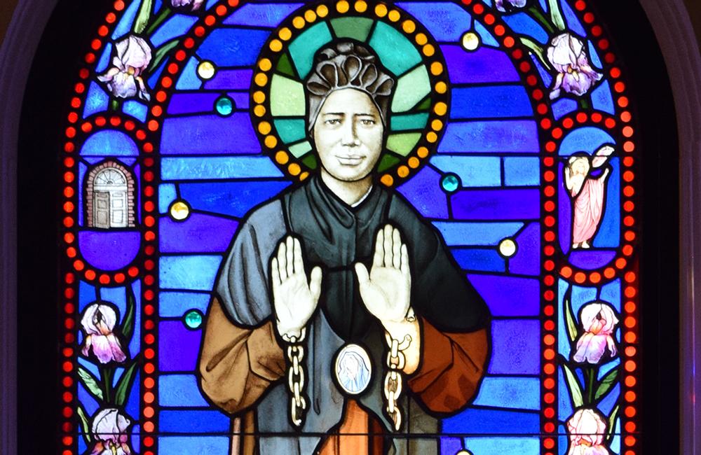 St-Bakhita-Day