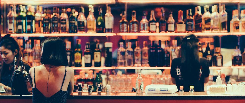 thailand-bar-cropped