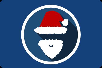 10 Tips for your Office Secret Santa - Linkedin