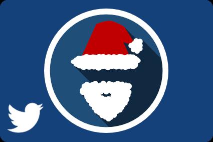 10 Tips for your Office Secret Santa - Twitter